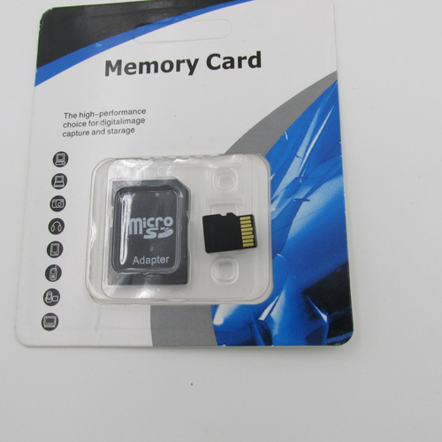 FREE Memory Card Recovery Software to Recover