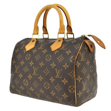 Michael Kors, LV, and More by Connor: September 24,  4pm PDT