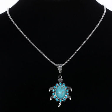Jewelry Showcase: August 21,  7am PDT