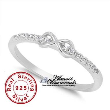 Almost Diamonds Rings: March 29,  8am PDT