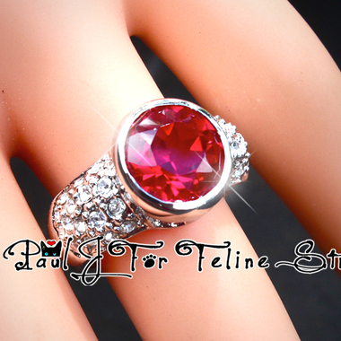 Ring Collection: March 29,  6am PDT